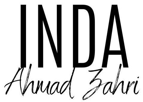 Inda Ahmad Zahri