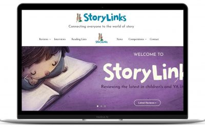 Storylinks