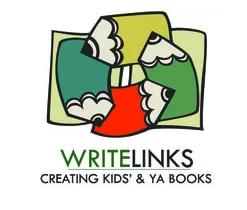 Writelinks Creating Kids' & YA Books